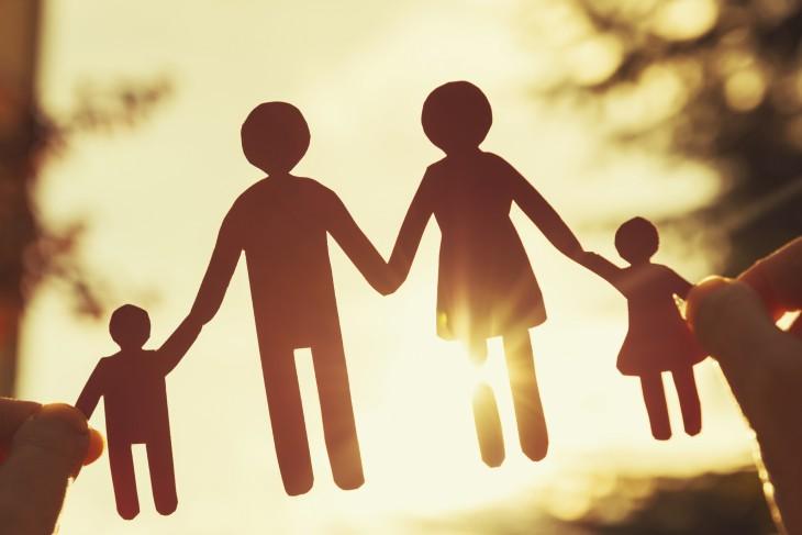 Семейный семинар